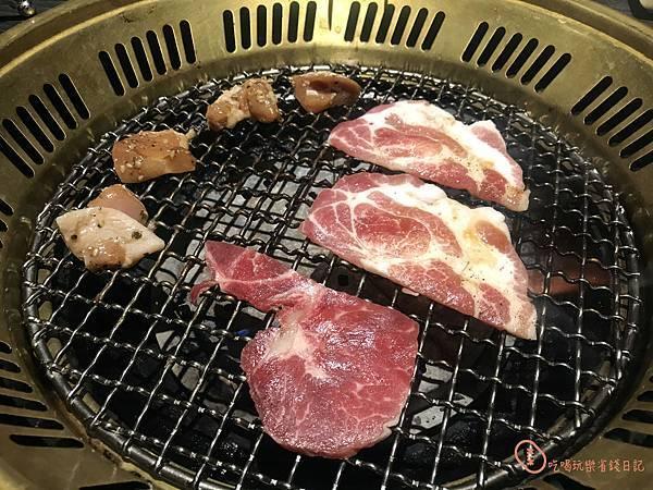 彰化九犇燒肉36.jpg