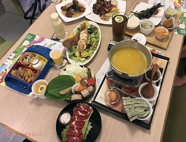 台中崇德梨子咖啡館62.jpg