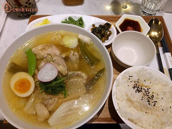 信義微風永心鳳茶9.jpg