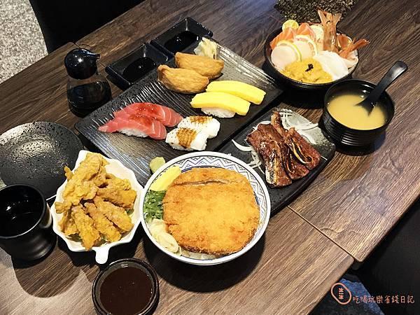 宜蘭羅東悅勝日本料理18.jpg