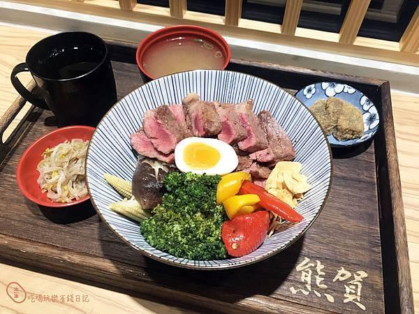 蘆洲熊賀燒肉丼集賢店17.jpg