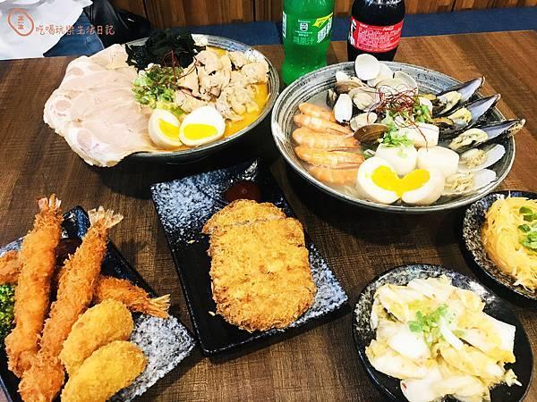 台中兆曜日式丼飯25.jpg