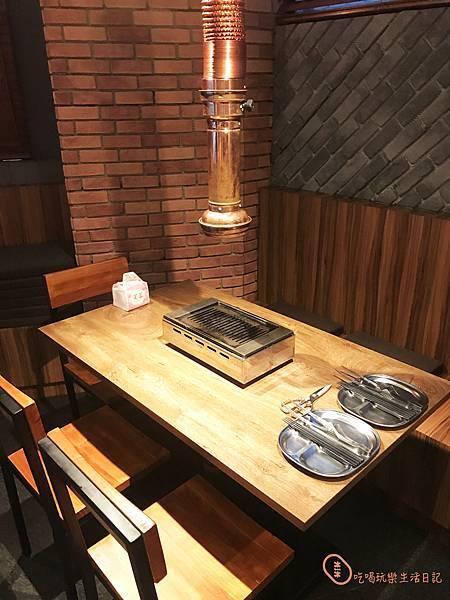 板橋猴子燒肉14.jpg