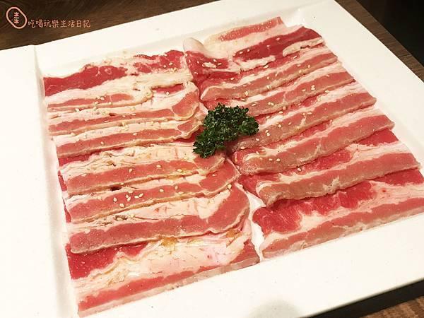 板橋猴子燒肉19.jpg