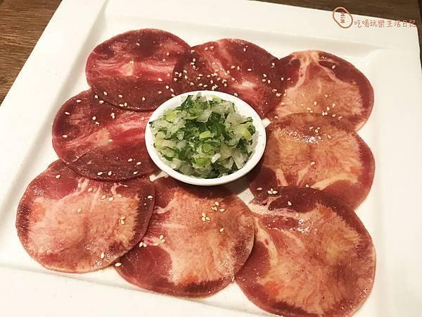 板橋猴子燒肉20.jpg