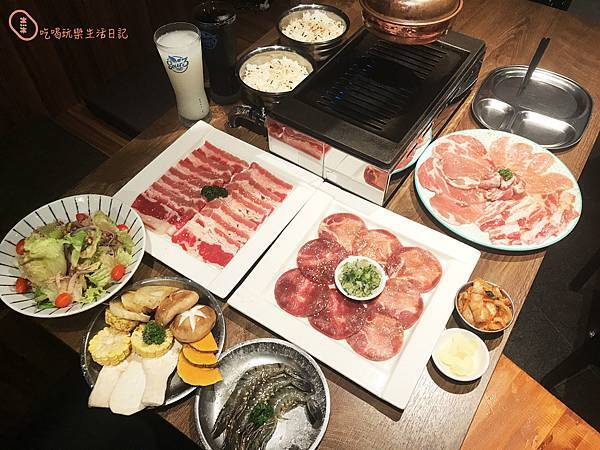 板橋猴子燒肉26.jpg