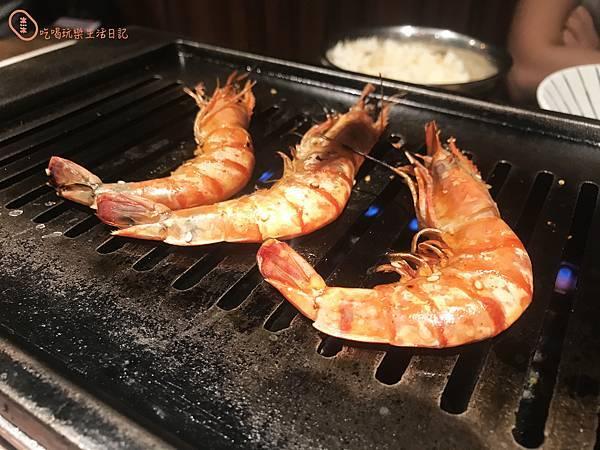 板橋猴子燒肉38.jpg