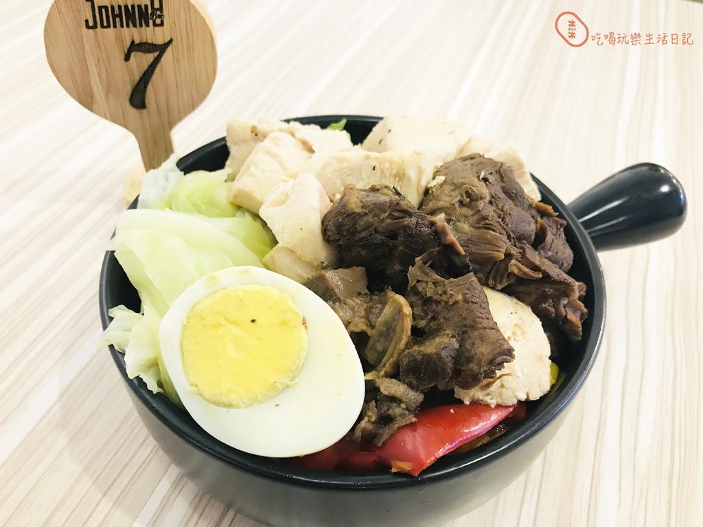 板橋Johnny Bro健康廚房13.jpg