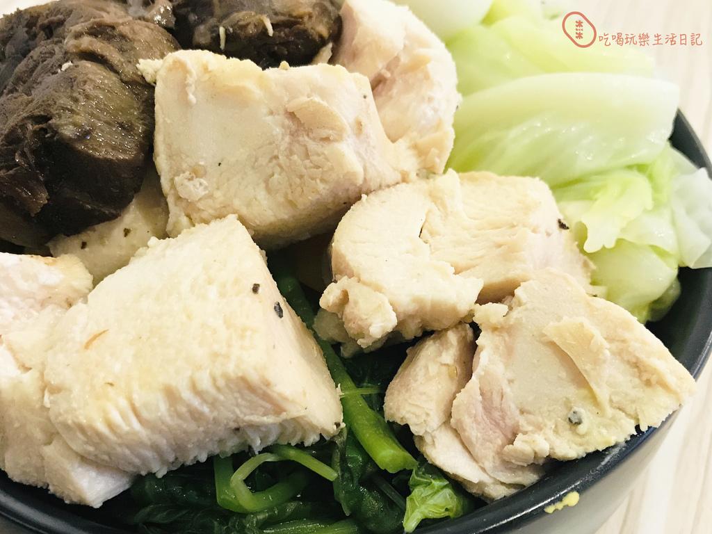 板橋Johnny Bro健康廚房15.jpg