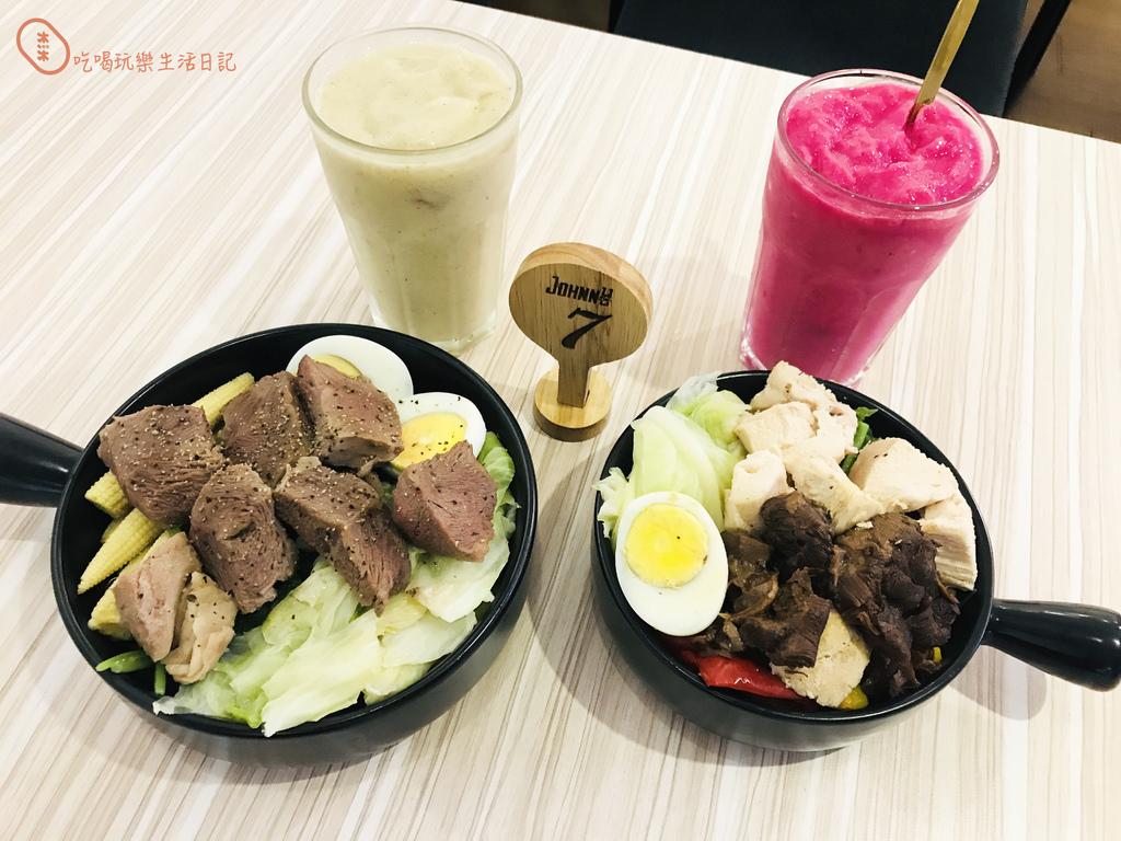 板橋Johnny Bro健康廚房23.jpg
