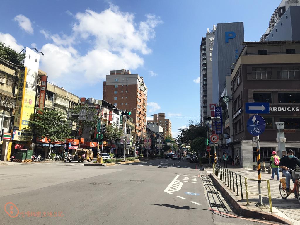 板橋Johnny Bro健康廚房32.jpg