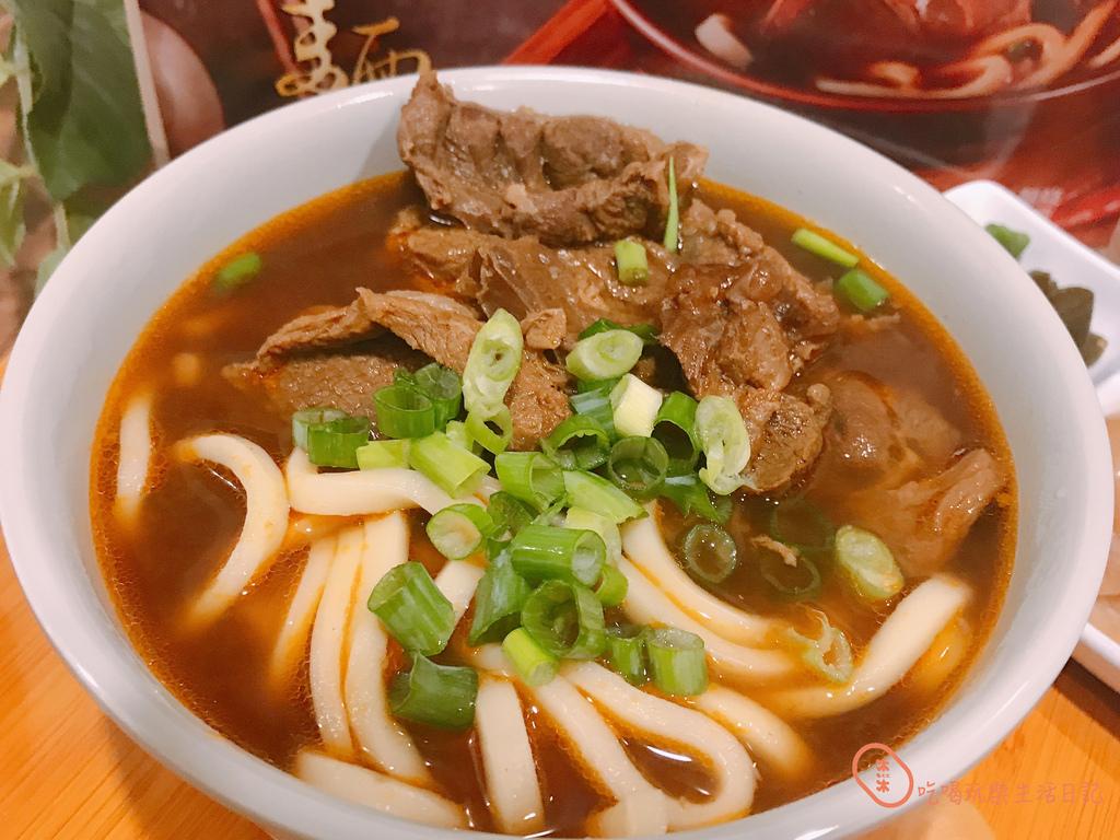 新東陽麵系列26.jpg