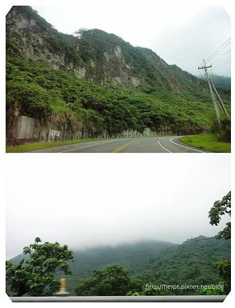 雨天遊記21.jpg