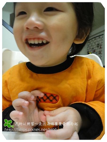 蕾蕾5歲生日7.jpg