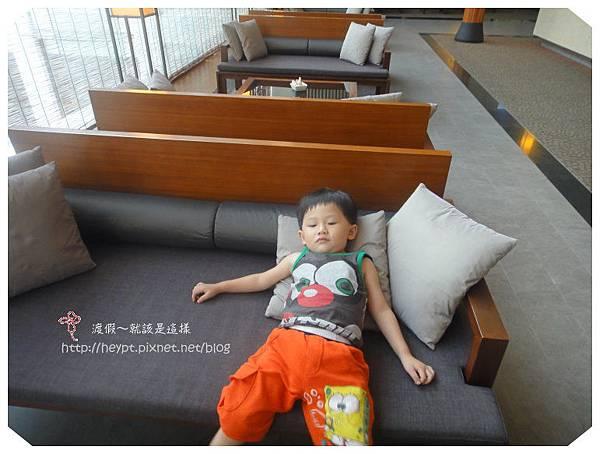 晶英酒店6.jpg