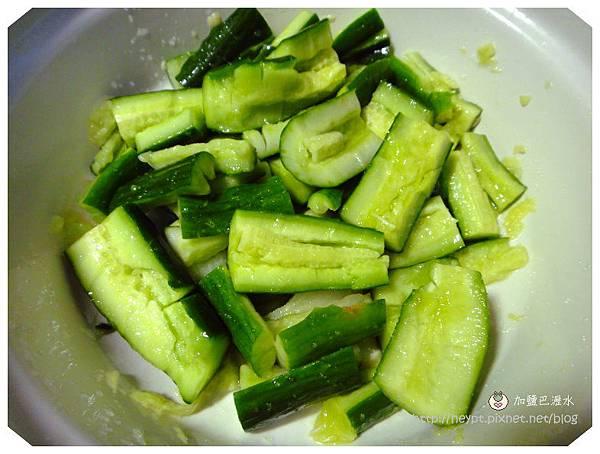 涼拌小黃瓜2.jpg