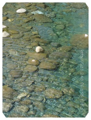 砂卡噹7.jpg