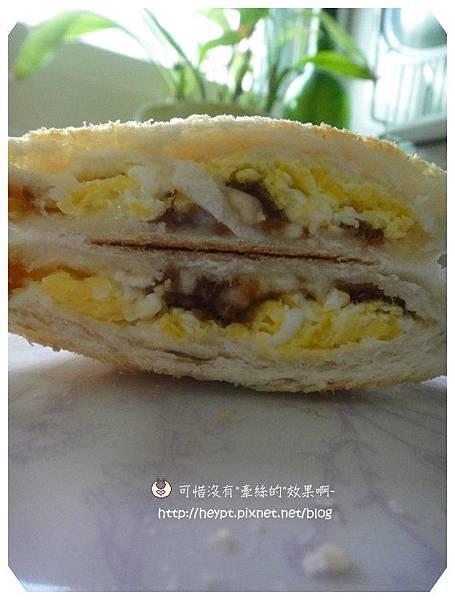 土司早餐6.jpg