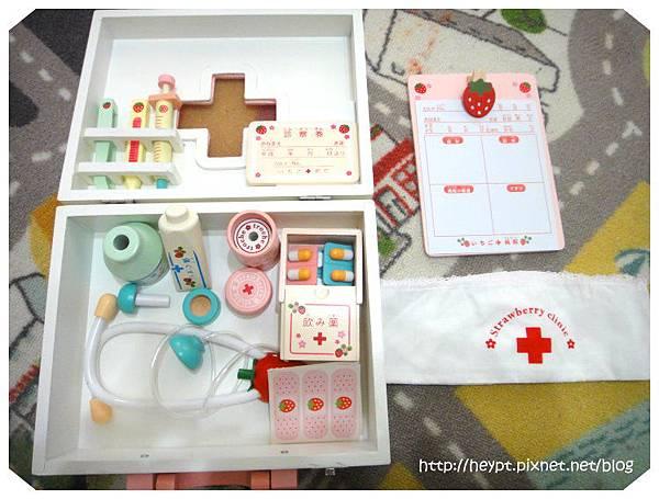蕾蕾的大型廚房遊戲組10.jpg