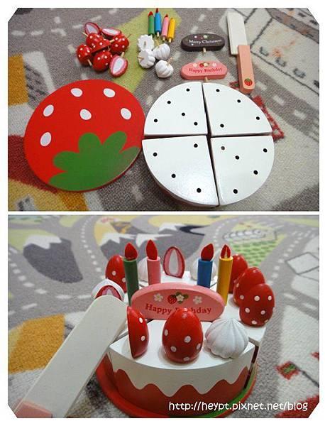 蕾蕾的大型廚房遊戲組13.jpg