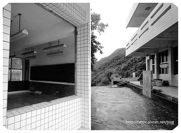 台東多良車站13.jpg