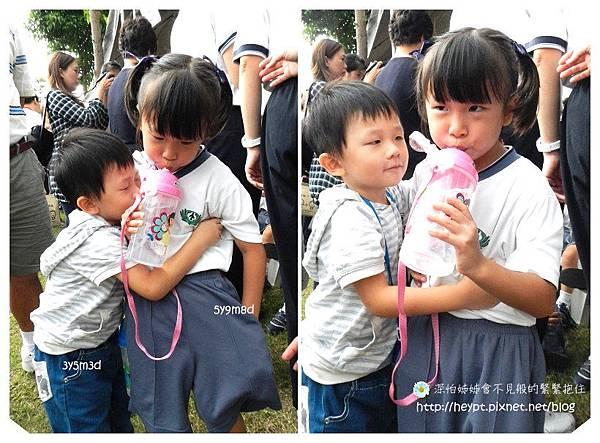 蕾蕾幼稚園運動會2.jpg