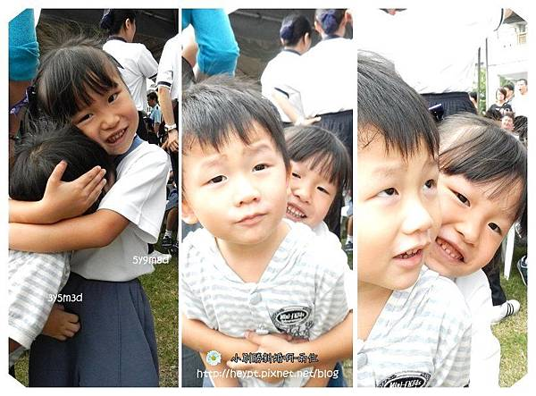 蕾蕾幼稚園運動會3.jpg