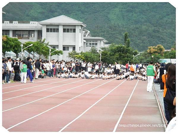 蕾蕾幼稚園運動會6.jpg