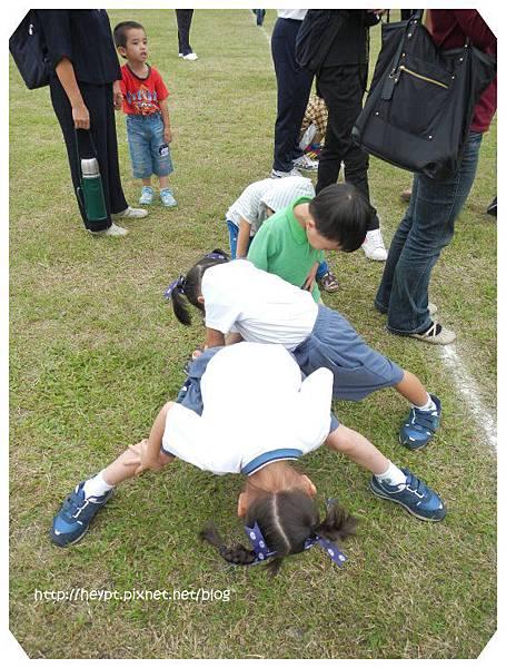 蕾蕾幼稚園運動會15.jpg