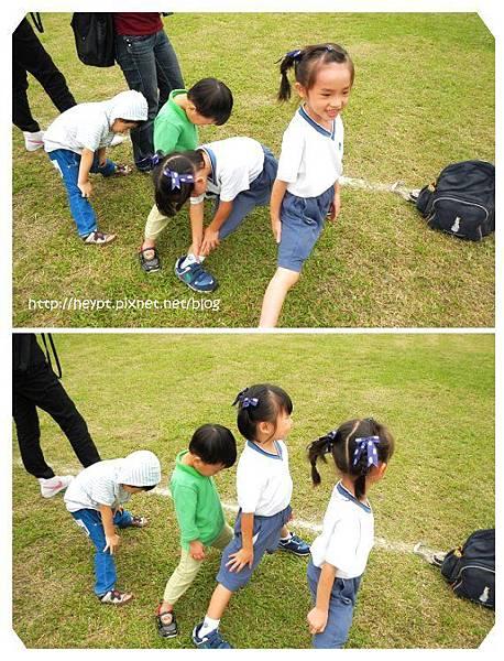 蕾蕾幼稚園運動會16.jpg