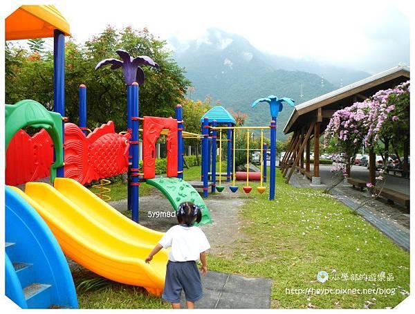 蕾蕾幼稚園運動會23.jpg