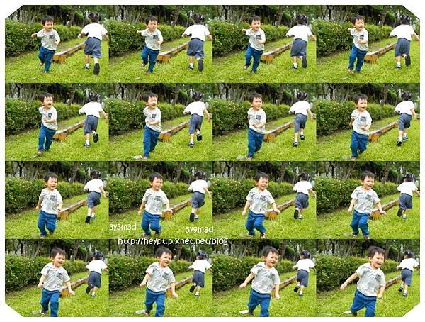 蕾蕾幼稚園運動會24.jpg