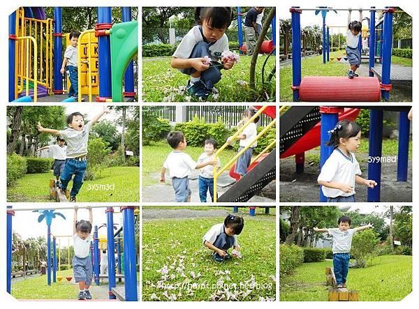 蕾蕾幼稚園運動會25.jpg