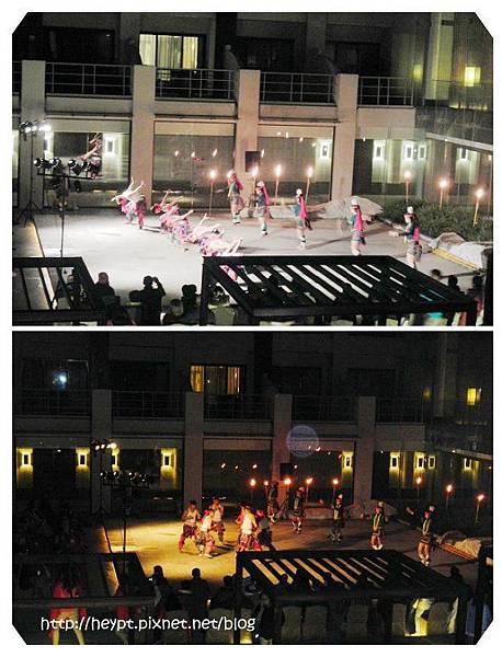 晶英酒店5.jpg
