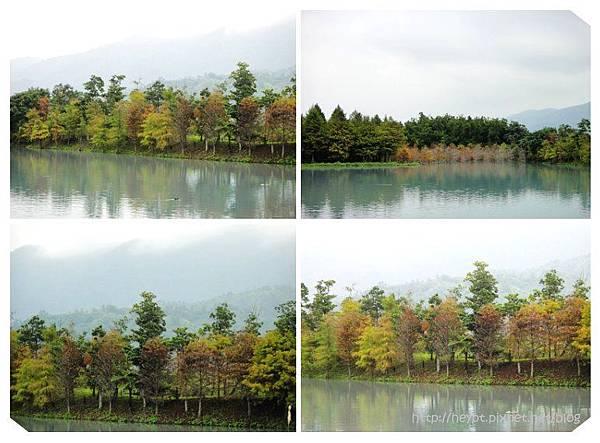 雲山水3.jpg