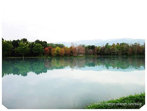 雲山水16.jpg