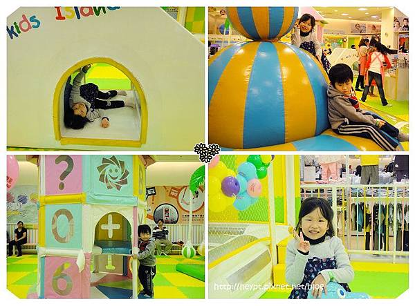 蕾蕾6歲生日4.jpg