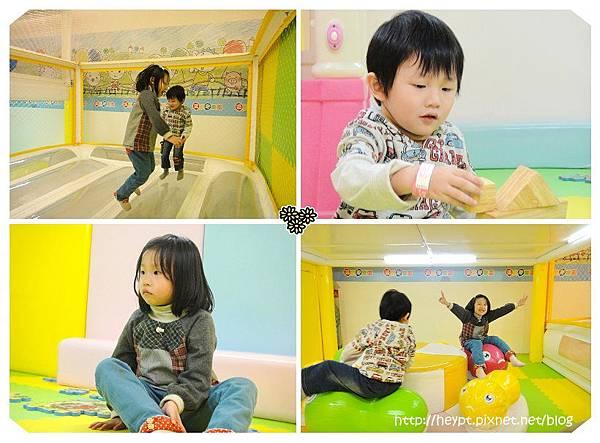 蕾蕾6歲生日6.jpg