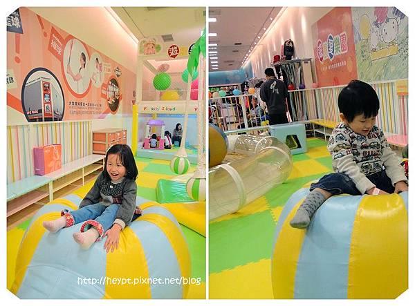 蕾蕾6歲生日7.jpg