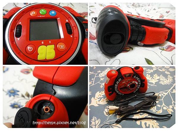 丞寶貝相機2