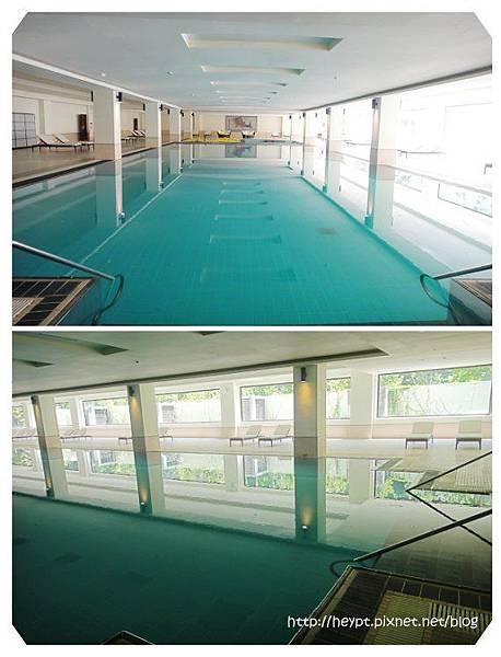 晶英酒店24