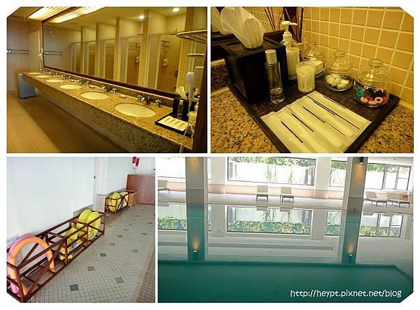 晶英酒店26