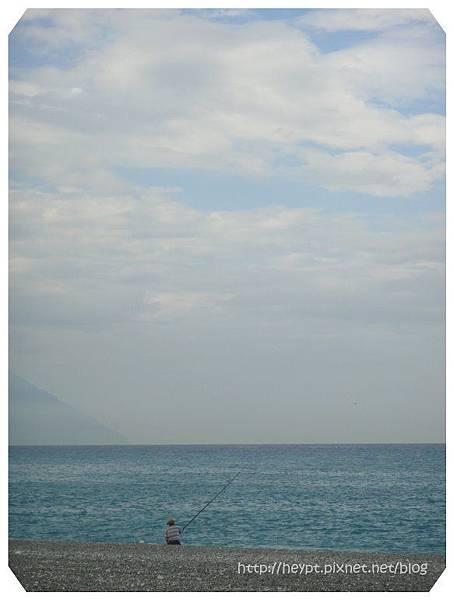 七星+鯉魚潭32.jpg