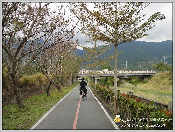 關山11.jpg