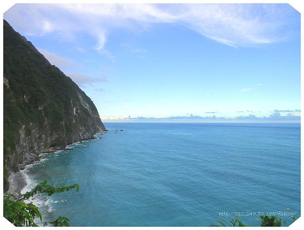 山與海01.jpg