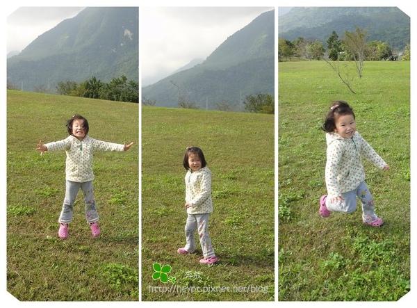 蕾蕾5歲生日3.jpg