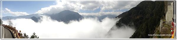 中橫觀霧1.jpg