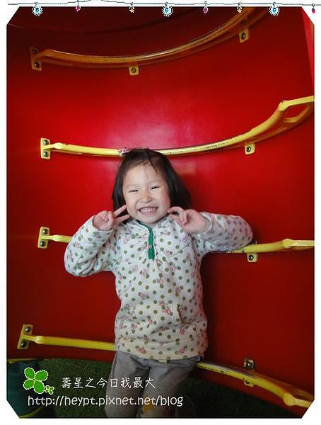 蕾蕾5歲生日1.jpg