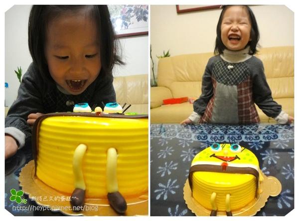 蕾蕾5歲生日6.jpg