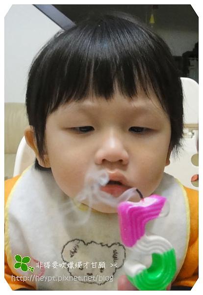 蕾蕾5歲生日8.jpg